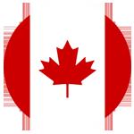1 Canada