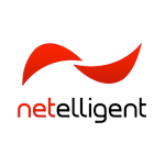Netelligent